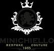 Minichiello-Bespoke Couture (Paul's of North Shore)