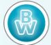 Bancroft Western Sales Ltd.