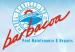 Barbacoa Pool Services Ltd.