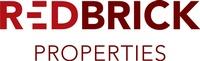 Redbrick Properties Inc.