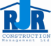 RJR Construction Management Ltd.