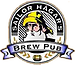 Sailor Hagar's Pub Inc.