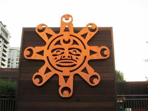 Gallery Image 1.SunLight%20(CityHallCNV).jpg