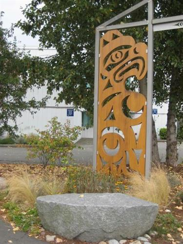 Gallery Image 7.Gateway-Stone.jpg
