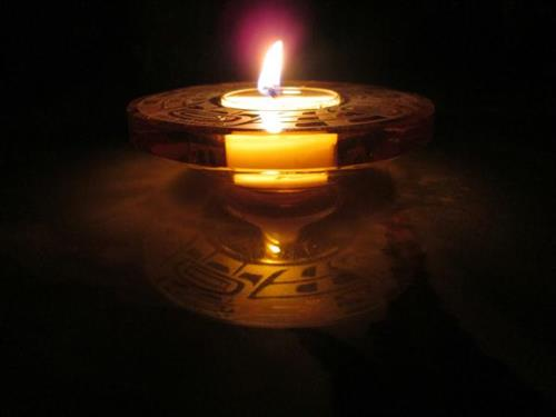 Gallery Image Candle.jpg