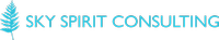 Sky Spirit Studio + Consulting