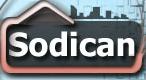 Sodican (B.C.) Inc.