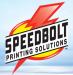 SPEEDBOLT Printing Solutions