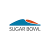 Sugar Bowl Holdings Ltd.