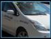Sunshine Cabs Ltd.