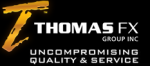 Thomas FX Group Inc.