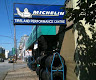 Gallery Image michelin%20sign%20looking%20down%20the%20street.jpg