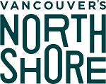 Vancouver's North Shore Tourism