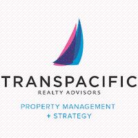 Transpacific Realty Advisors