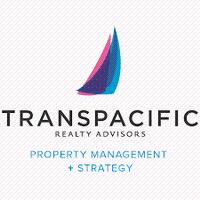 Transpacific Realty Advisors