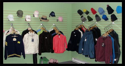 Gallery Image Imprintable-Clothing-Showro.jpg
