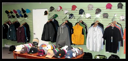 Gallery Image corporate-logo-clothing-van.jpg