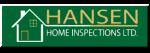 Hansen Home Inspections Ltd.