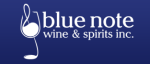 Blue Note Wine & Spirits Inc.