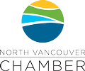 North Vancouver Chamber