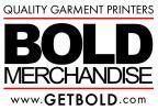 Bold Merchandise