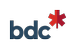 BDC-Business Development Bank of Canada