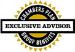 Chambers Benefits Advisor