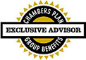 Chambers Benefits Advisor