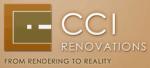 CCI Renovations