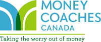 Money Coaches Canada - Christine Williston