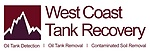 West Coast Tank Recovery Inc.