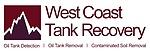West Coast Tank Recovery Inc.