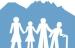 Capilano Community Services