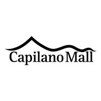 Capilano Mall