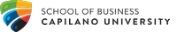Capilano University School of Business