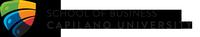 Capilano University School of Business
