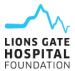 Lions Gate Hospital Foundation
