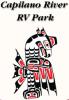 Capilano River RV Park