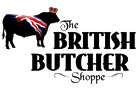 British Butcher Shoppe