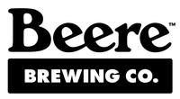 Beere Brewing Company
