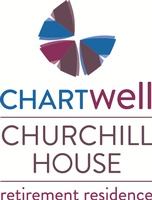 Chartwell Churchill House Retirement Residence