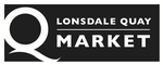 Lonsdale Quay Market Corporation