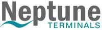Neptune Terminals Ltd.