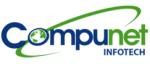 Compunet InfoTech
