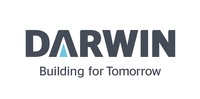 Darwin Properties Ltd
