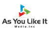 As You Like It Media Inc.