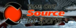 Time Out Source for Sports