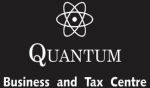 Quantum Business & Tax Centre