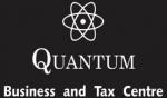 Quantum Business & Tax Centre