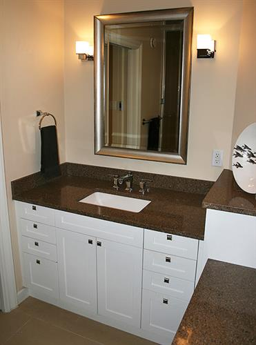 Gallery Image Bath_11_060613-080550.jpg
